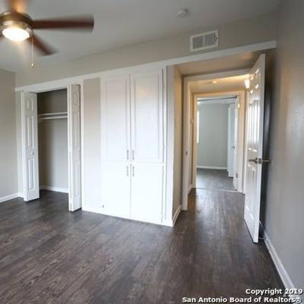 Rent this 1 bed apartment on 8506 Wakefield Drive in San Antonio, TX 78216