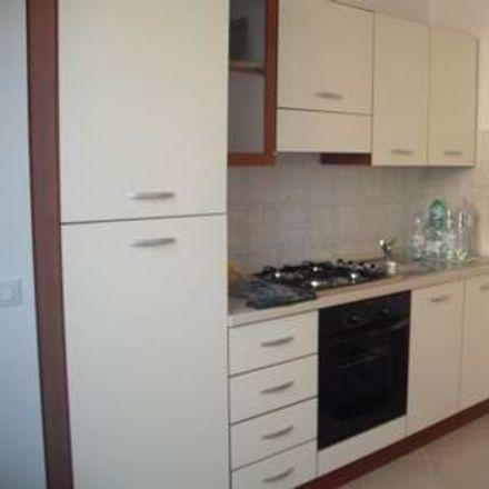 Rent this 2 bed room on Via Rosario Gregorio in 66, 90123 Palermo PA
