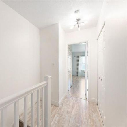 Rent this 2 bed condo on 201 FL A1A in South Patrick, FL 32937