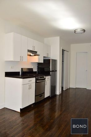 Rent this 0 bed apartment on 226 East 89th Street in New York, NY 10128