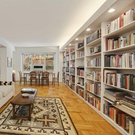 Rent this 1 bed condo on Sutton Pl in New York, NY