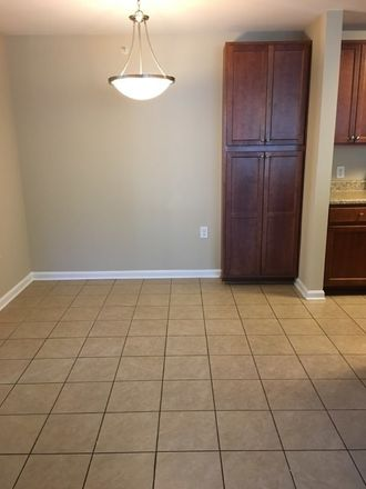 Rent this 1 bed apartment on Ulverston Drive in Rock Hill, SC 29732