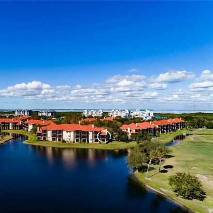 Rent this 2 bed condo on Feather Sound Dr in Clearwater, FL