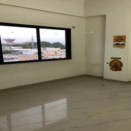Rent this 2 bed apartment on Usmanpura in Navrangpura - 380009, Gujarat