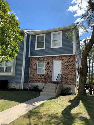 Rent this 2 bed apartment on 1514 6th Avenue in Pleasantville, NJ 08232