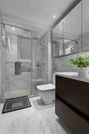 Rent this 4 bed apartment on unnamed road in Bukit Serdang, 43300 Subang Jaya