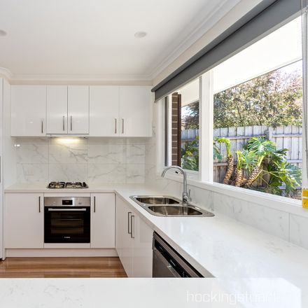 Rent this 3 bed house on 6 Marilyn Crescent
