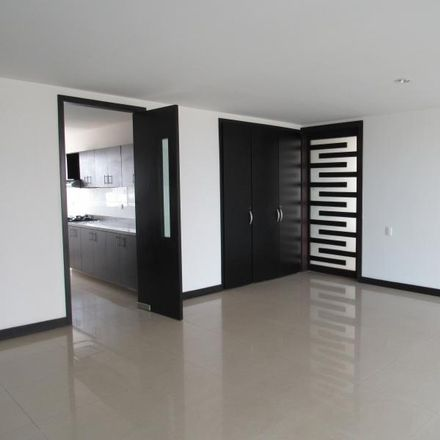Rent this 3 bed apartment on Atlantis Suites Travelers in Carrera 52, Las Flores
