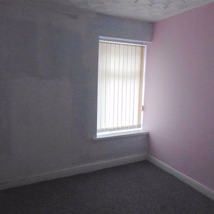Rent this 3 bed house on Herbert Street in Abercynon CF45 4RH, United Kingdom