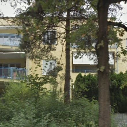 Rent this 3 bed apartment on 8152 Bezirk Bülach