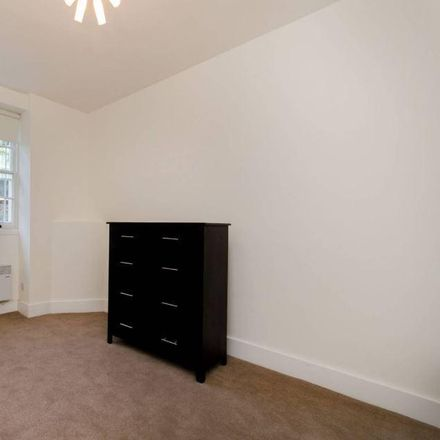 Rent this 1 bed apartment on 12 Finchley Road in London NW8 6DW, United Kingdom