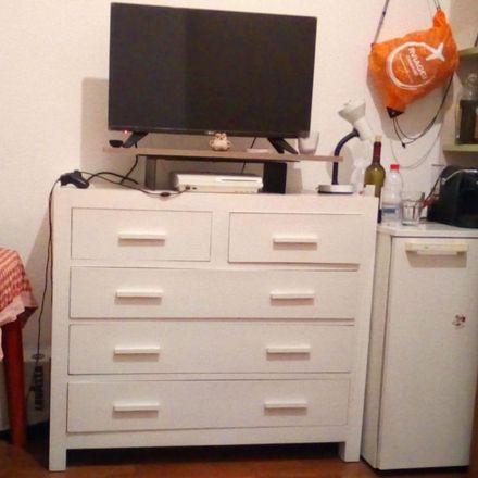 Rent this 2 bed room on Via privata Flumendosa in 5, 20132 Milan Milan
