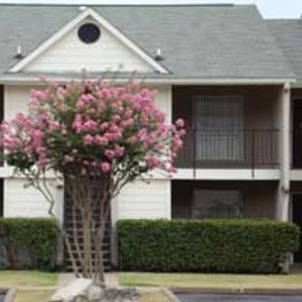 Rent this 1 bed apartment on 3457 Midcourt Road in Addison, TX 75006