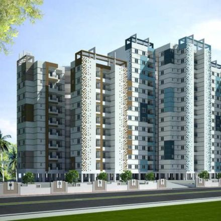 Rent this 2 bed apartment on Suryanagar Phase 1 in Tirumagondahalli - 562145, Karnataka
