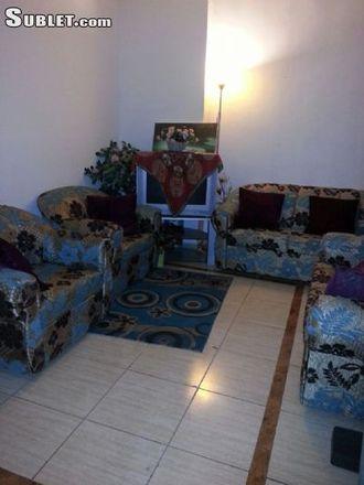 Rent this 1 bed apartment on 34 Street in Al Barsha, Dubai