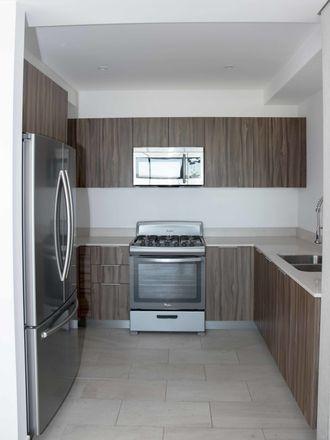Rent this 3 bed apartment on Calle España in Madero (La Cacho), 22040 Tijuana