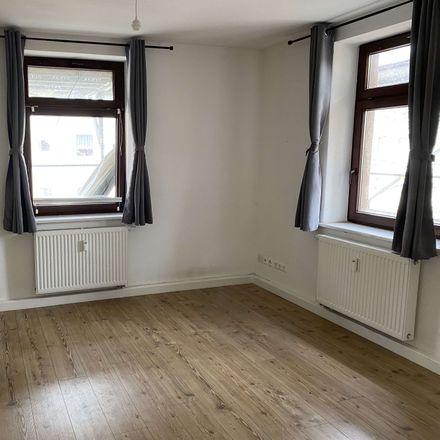 Rent this 4 bed apartment on Bruno Ehrlich in Chemnitzer Straße 84, 01187 Dresden