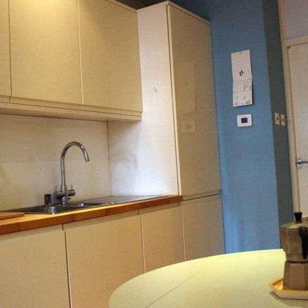 Rent this 1 bed apartment on Venchi in 26 George Street, London TW9 1HY