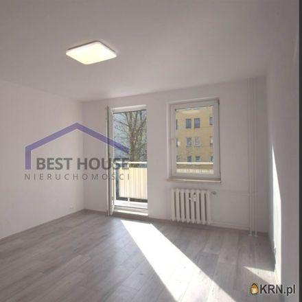 Rent this 3 bed apartment on Plac Grunwaldzki in Piwna, 50-353 Wroclaw