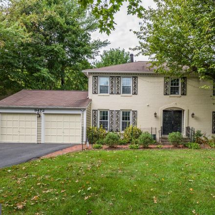 Rent this 5 bed house on 9472 Copenhaver Drive in Potomac, MD 20854