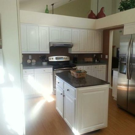 Rent this 4 bed house on 880 Brande Court in Shalimar, FL 32579