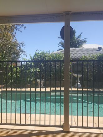 Rent this 1 bed house on Brisbane in Ormiston, QLD