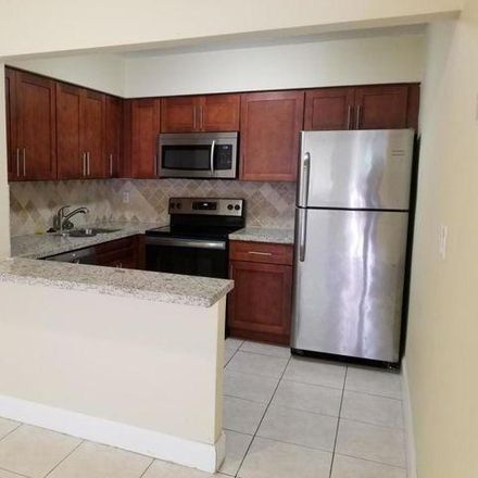 Rent this 2 bed condo on 3999 Northeast 1st Terrace in Oakland Park, FL 33334
