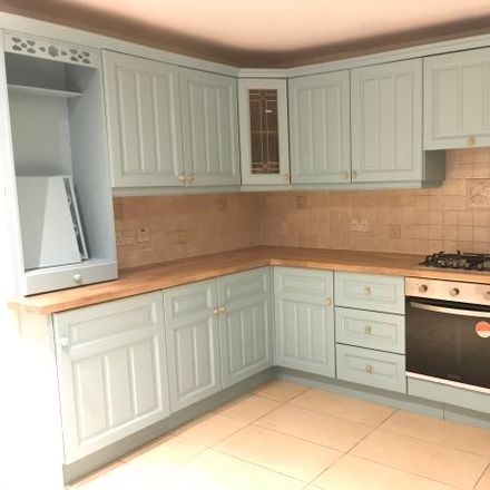 Rent this 6 bed apartment on Derry Downs in London BR5 4DU, United Kingdom