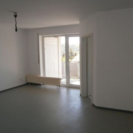 Rent this 1 bed apartment on Saxony