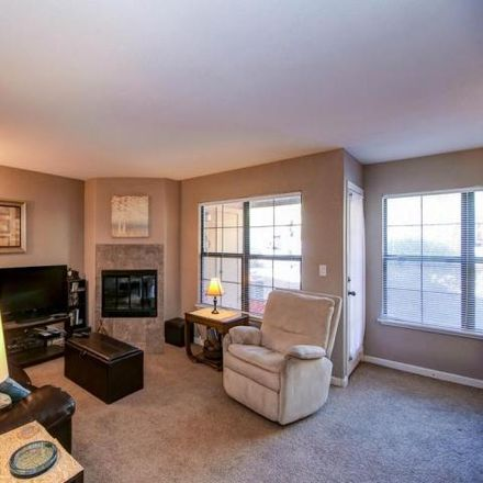 Rent this 1 bed condo on 2950 East Bening Wood Road in Catalina Foothills, AZ 85718