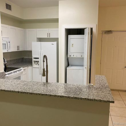 Rent this 2 bed house on 7330 Northwest 36th Street in Miami-Dade County, FL 33166