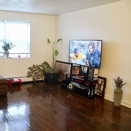 Rent this 1 bed apartment on Board of Education Warehouse in Spruce Street, Camden