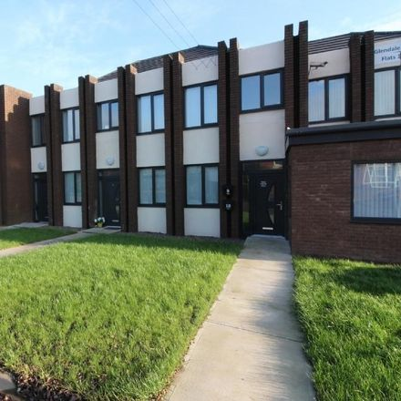 Rent this 2 bed apartment on Charles Street in Walsall WV13 1HG, United Kingdom