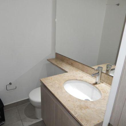 Rent this 1 bed apartment on IPS UNIVERSITARIA SEDE CARLOS MEISEL II in Carrera 25B CARRERA 25B#73-17, La Libertad