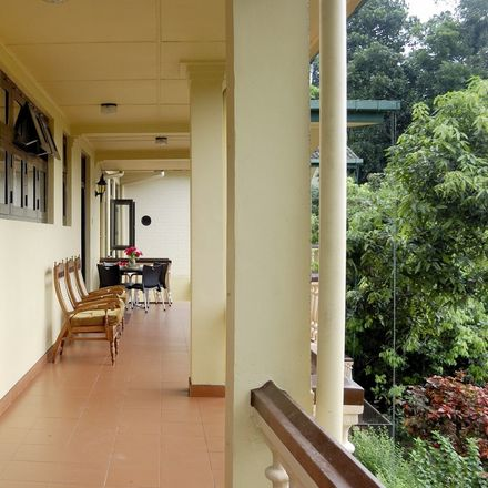 Rent this 2 bed house on Kandy 32350