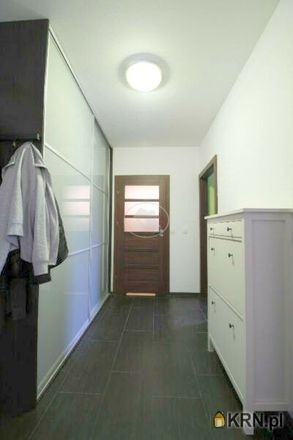 Rent this 2 bed apartment on Nyska 62 in 50-505 Wroclaw, Poland