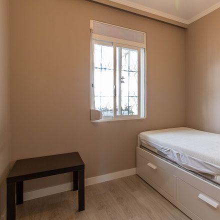 Rent this 3 bed apartment on Rua Doutor José Espírito Santo in 1950-004 Lisbon, Portugal