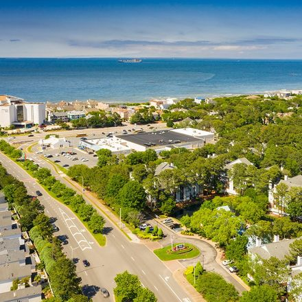 Rent this 2 bed apartment on 1521 Quail Point Road in Virginia Beach, VA 23454