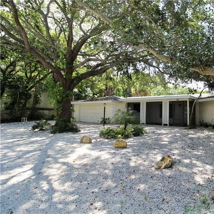 Rent this 3 bed house on 506 Treasure Boat Way in Bailey Hall, FL 34242