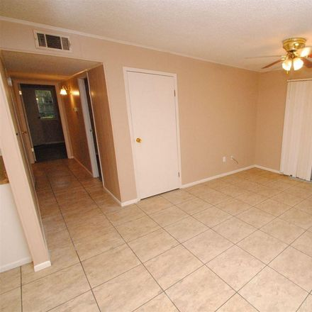 Rent this 2 bed house on 271 Grandwood Dr in Patterson, LA