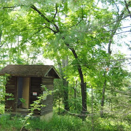Rent this 0 bed house on S Baker St in Mountain Home, AR