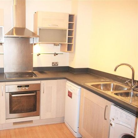 Rent this 2 bed apartment on Gisors Road in Portsmouth PO4 8GY, United Kingdom