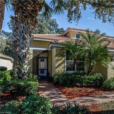 Rent this 3 bed house on 20410 Talon Trce in Estero, FL