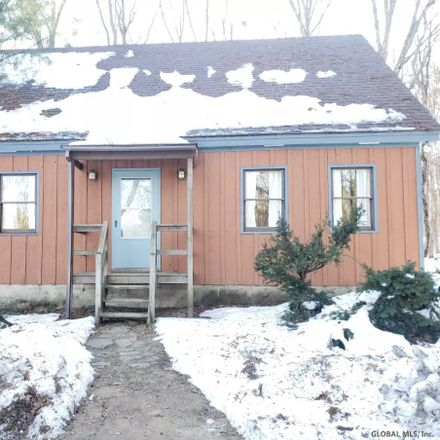 Rent this 4 bed house on Malta Ave in Ballston Spa, NY