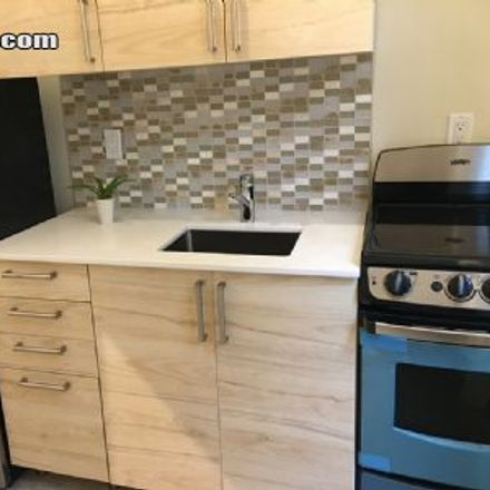 Rent this 3 bed townhouse on 1274 Rising Sun Avenue in Philadelphia, PA 19140