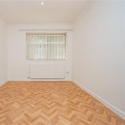 Rent this 5 bed house on Woodvale Avenue in Cardiff, United Kingdom