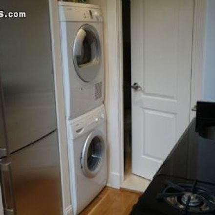 Rent this 1 bed apartment on 686 10th Avenue in New York, NY 10019