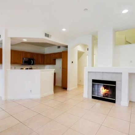 Rent this 1 bed room on Oak Creek in Irvine, CA