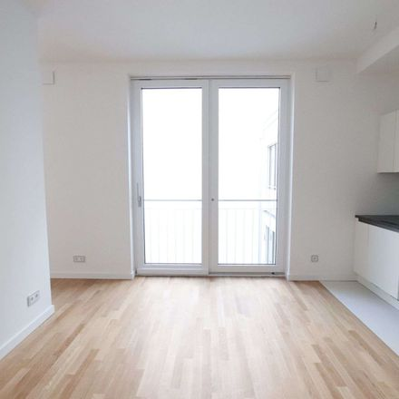 Rent this 2 bed apartment on Linienstraße 220 in 10119 Berlin, Germany