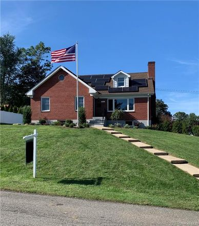 Rent this 4 bed house on 11 Pine Rd in Valhalla, NY